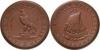 Custom Coins, Token