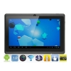 7 Inch Tablet Cheap Android