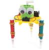 DIY Doodling Robot