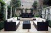Inquiry for Outdoor Furniture