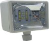LED Lamp for Emergency Light