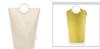 Soft Laundry Bag