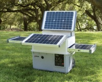 Acster Vx300 Solar Generator 1500w Easy Sourcing On Made