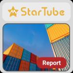StarTube:EP07 Machinery Industry in China