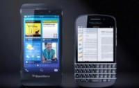 Two New BlackBerry 10-Based Handsets Will Be Released in February