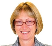 Sally Howes,IT Director at The National Audit Office,Has Extensive Experience in IT Sector