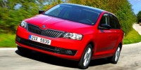 Skoda Australia Introduces Details of The New Additions in 2014