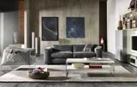 Cantoni Plans to Open a Natuzzi Italia Store-Within-a-Store at Its Expanded Flagship Store