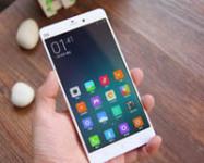 Xiaomi Falls out of Top-2 Smartphone Vendors in 4Q