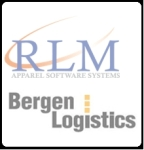 ERP-3PL Software Integration Will Be Advanced by RLM & Bergen