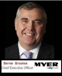 Myer Holdings Limited Releases Full Year Results Ending 28 July 2012