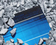 Lower Polysilicon Prices Trigger Price Drop