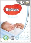Skymark Develops New Co-Extruded Film for Kimberly-Clark's Huggies Newborn Packaging