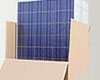 Chinese Solar Module Exports to Southeast Asia up