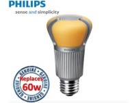 Consumer Products Issued a Consumer Warning on The Philips LED Bulbs Manufactured in China