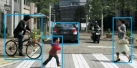 A Number of New Driver-assist Functons Designed to Improve Vehicle Safety