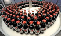 Coca-Cola Amatil Announces a Heads of Agreement to Accelerate CCAI Growth Strategy