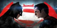 Jakks Pacific Launches Batman V Superman: Dawn Of Justice BigFigs Ahead Of Movie