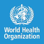 World Health Day 2015 Emphasizes Food Safety