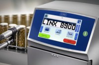 Achieve Maximum Efficiency With A Linx 8900: The Minimal Effort Coder
