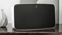 Sonos Chief Product Officer on The Way out