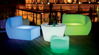 Smart & Green Has a Real Talent for Turning Average Objects Into Glowing Beauties