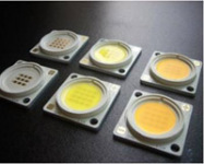 Nichia Tops China's LED Package Market in 2014