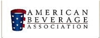The American Beverage Association Is Honoring America Recycles Day