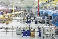 Sonoco Plastics Facility Secures LEED Silver Certification