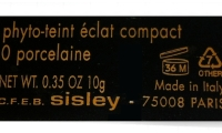 Allen France Provides French Cosmetics with Quality Marking and Exceptional Coding