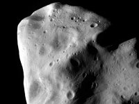 Asteroid Mining Firms Have Begun Launching a Counterattack on The Academic Findings