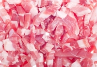 Smithfield Foods Sets up $12m Bacon Slicing Plant