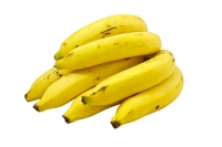 Cutrale-Safra Acquired American Banana Producer Chiquita Brands International