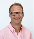 Toad&Co Names Whipps VP of Sales