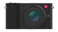 Yi's Minimalist M1 Micro Four Thirds Camera Costs Just GBP255
