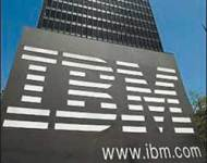 IBM Has Announced It Is Buying Texas Memory Systems for an Undisclosed Sum