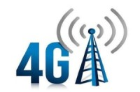 The Number of 4G-LTE Mobile Connections Worldwide Is Forecast to Pass One Billion by 2017
