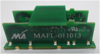 M/A-COM Technology Solutions Has Launched a Broadband Diplexer