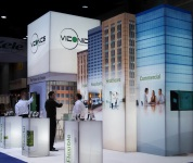 4 Things Your Trade Show Booth Should Communicate to Potential Customers