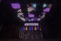 EMTO Supplied LED Display Solutions to Amika and Egg