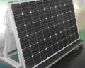 PV Makers Seeking Production Capacities Abroad