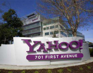 Yahoo Has Appointed Henrique De Castro as Chief Operating Officer
