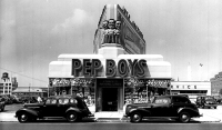 Icahn Enterprises Seals Pep Boys Deal for $1bn