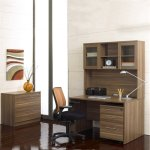Your Desk Is The Main Piece of Furniture for Your Home Office