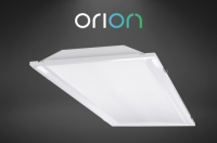Orion Launches High Lumen LED Retrofit for Public Lighting Solutions