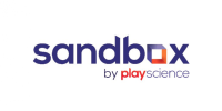 LEGO, Google and Amazon to Discuss 'the ROI of Play' at Sandbox@MIT