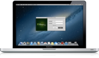 MacBook Users Are Now Able to Access Their Windows Virtual Desktops When They're Offline