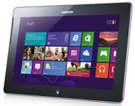 The Grumbling of PC Makers Gets Louder with Windows 8 Doing Little to Spark Laptop Sales