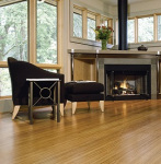 The Advantages of Engineered Bamboo Wood Flooring