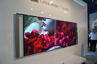 Toshiba at The 2014 International CES Invites Visitors to Experience Creative Products